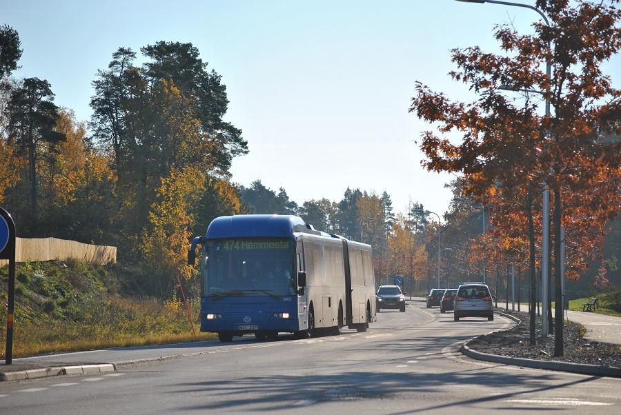 host-bussbilder-041