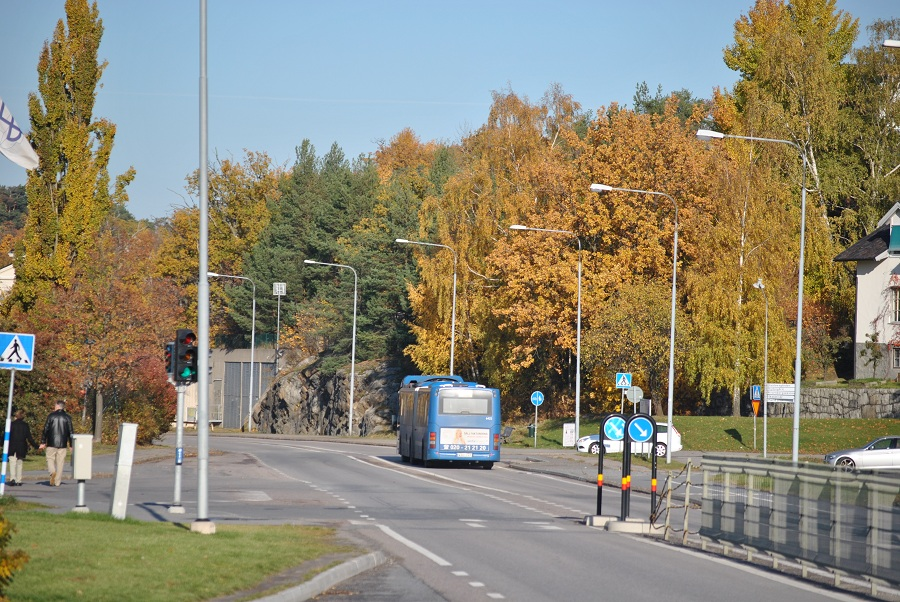 host-bussbilder-046