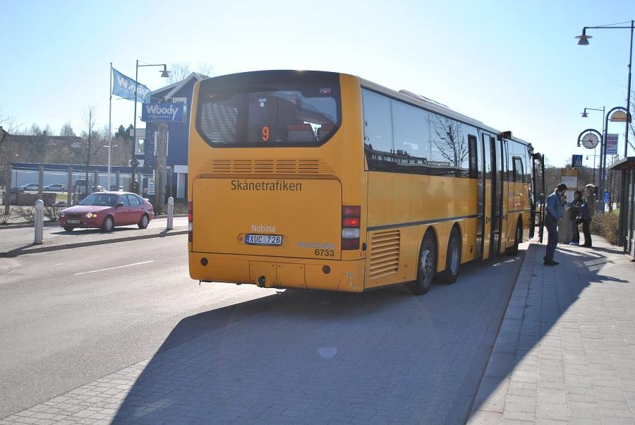 pasklov-i-skane-285