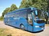 Barks Buss Grytgol 310