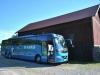 Barks Buss BUS2GO