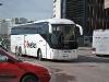 Hydéns Buss HY01
