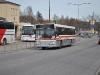 Borgå Trafik 97