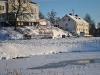 vinter-i-gustavsberg-2011-070