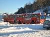 vinter-i-gustavsberg-2011-098