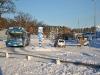 vinter-i-gustavsberg-2011-104