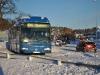 vinter-i-gustavsberg-2011-106