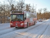vinter-i-gustavsberg-2011-137