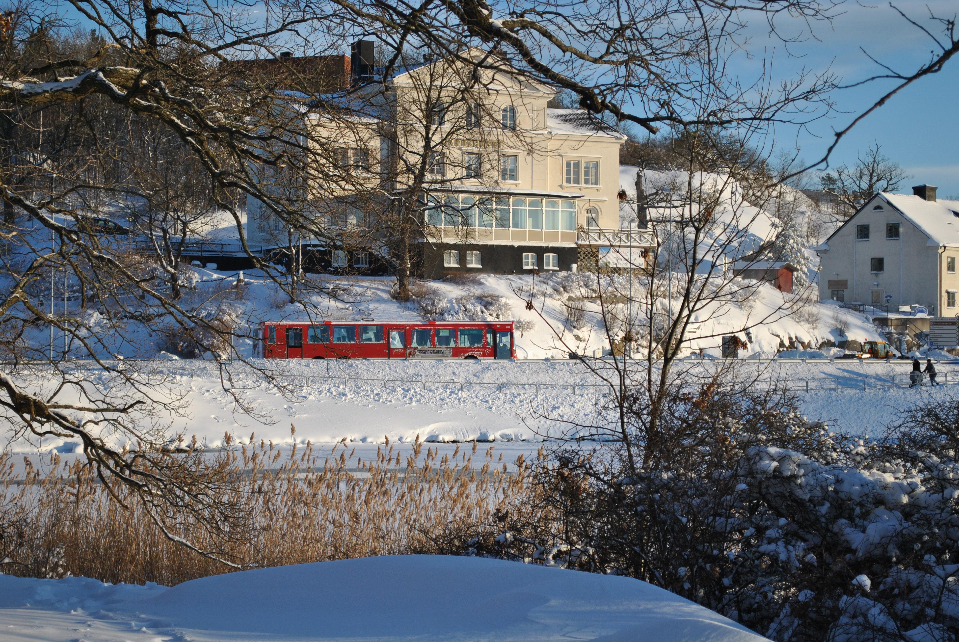 vinter-i-gustavsberg-2011-064