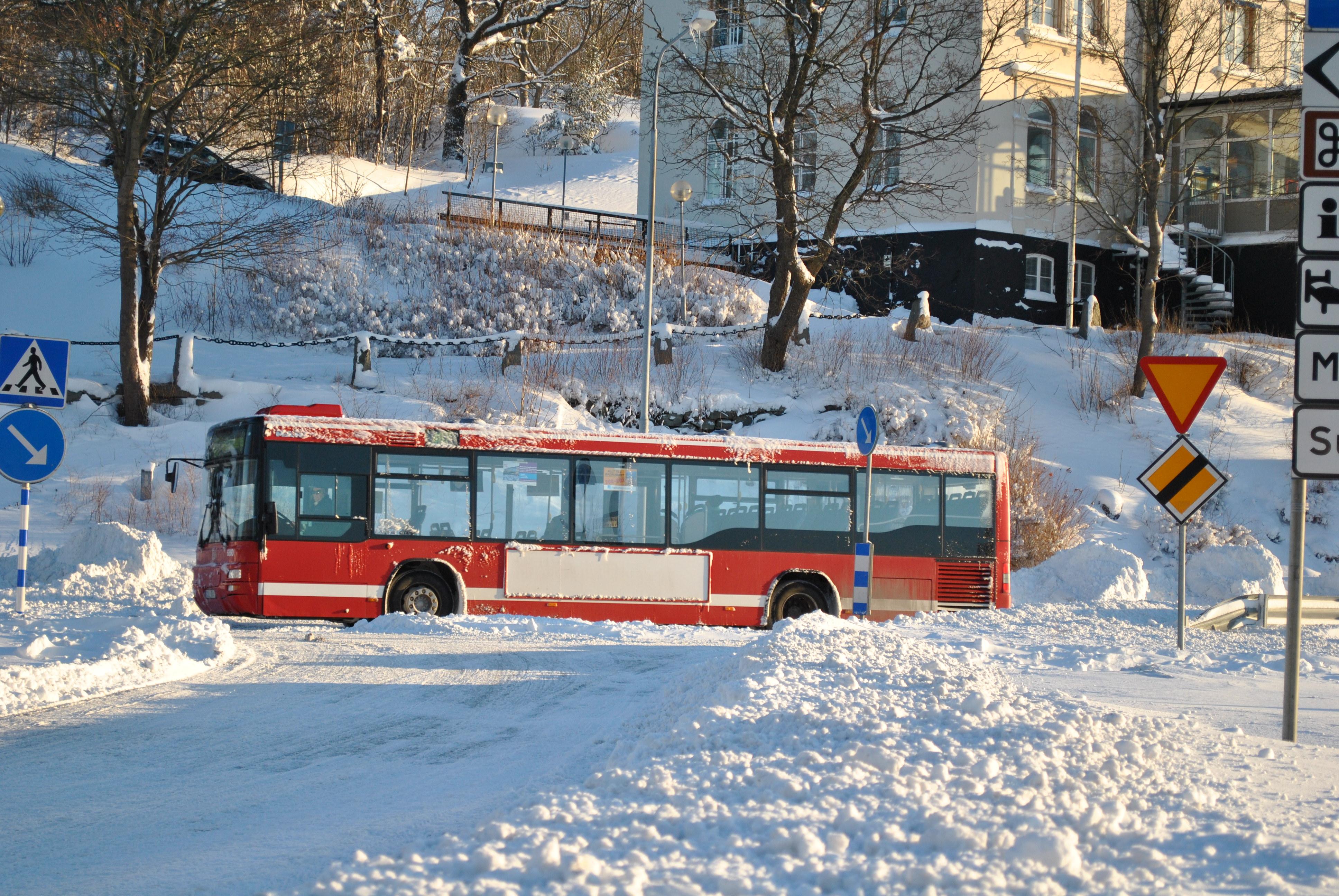 vinter-i-gustavsberg-2011-093