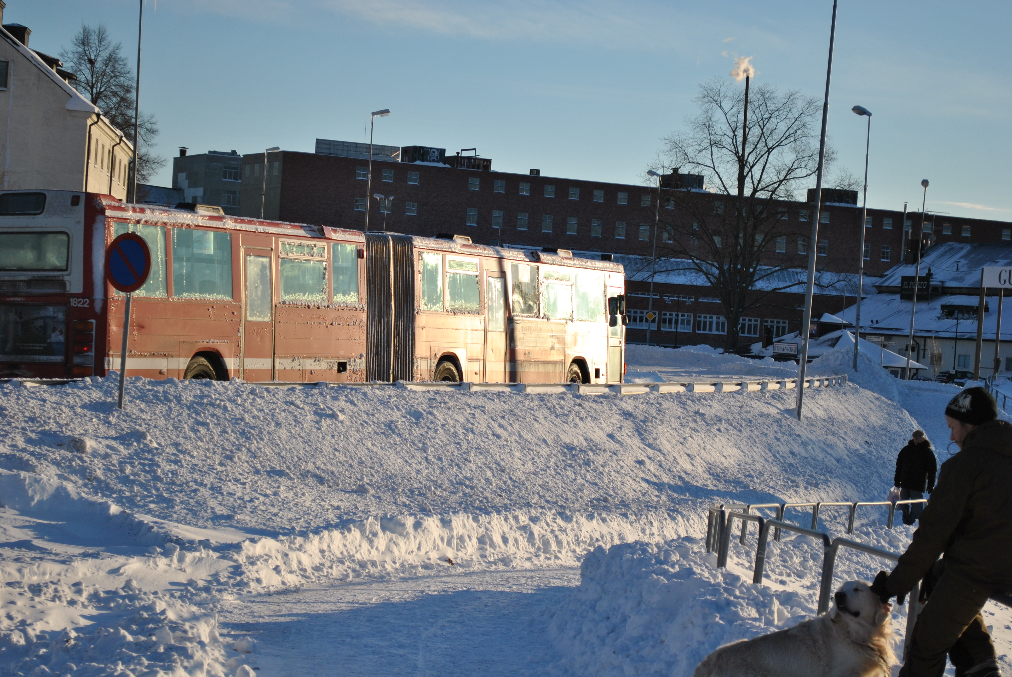 vinter-i-gustavsberg-2011-100