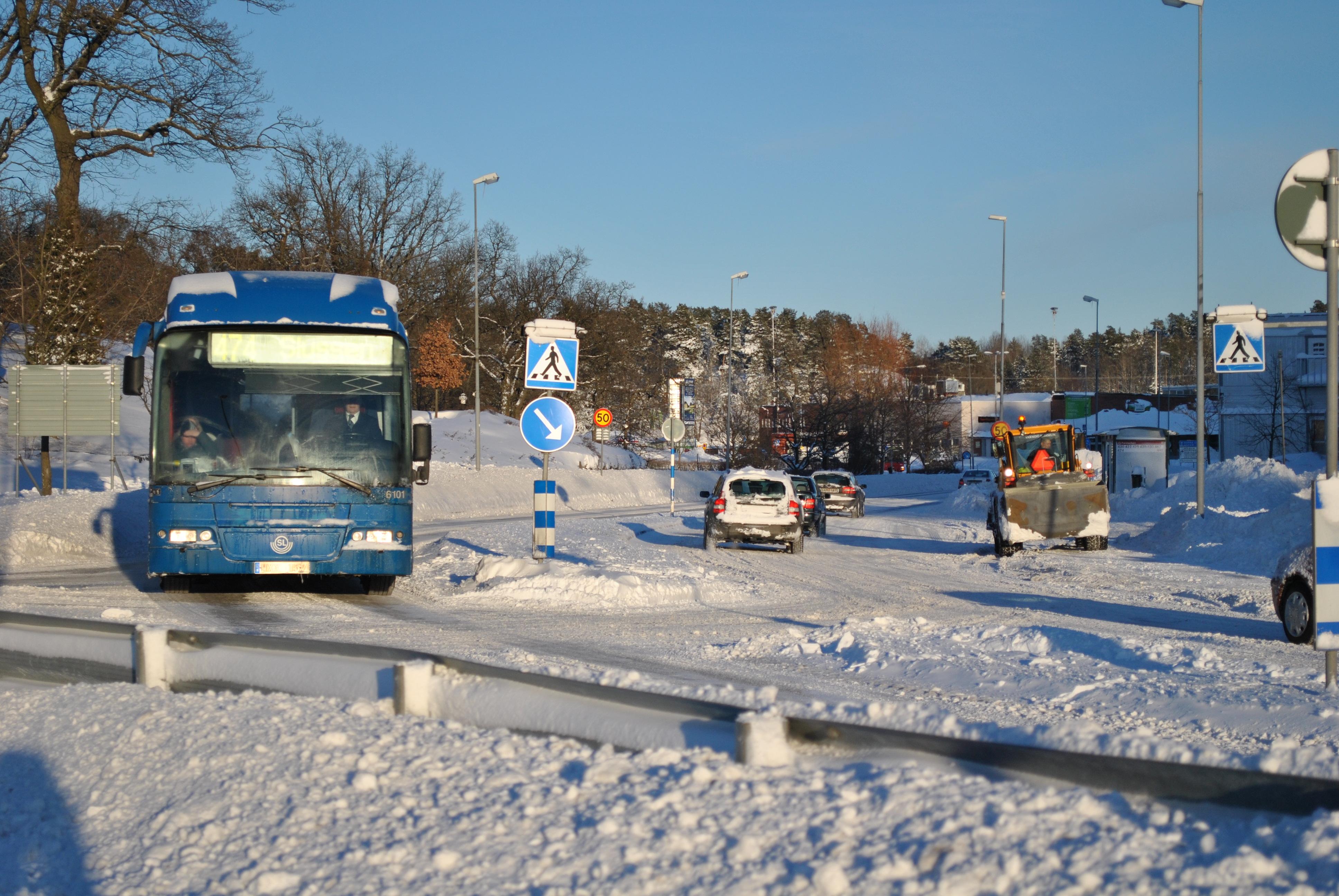 vinter-i-gustavsberg-2011-105