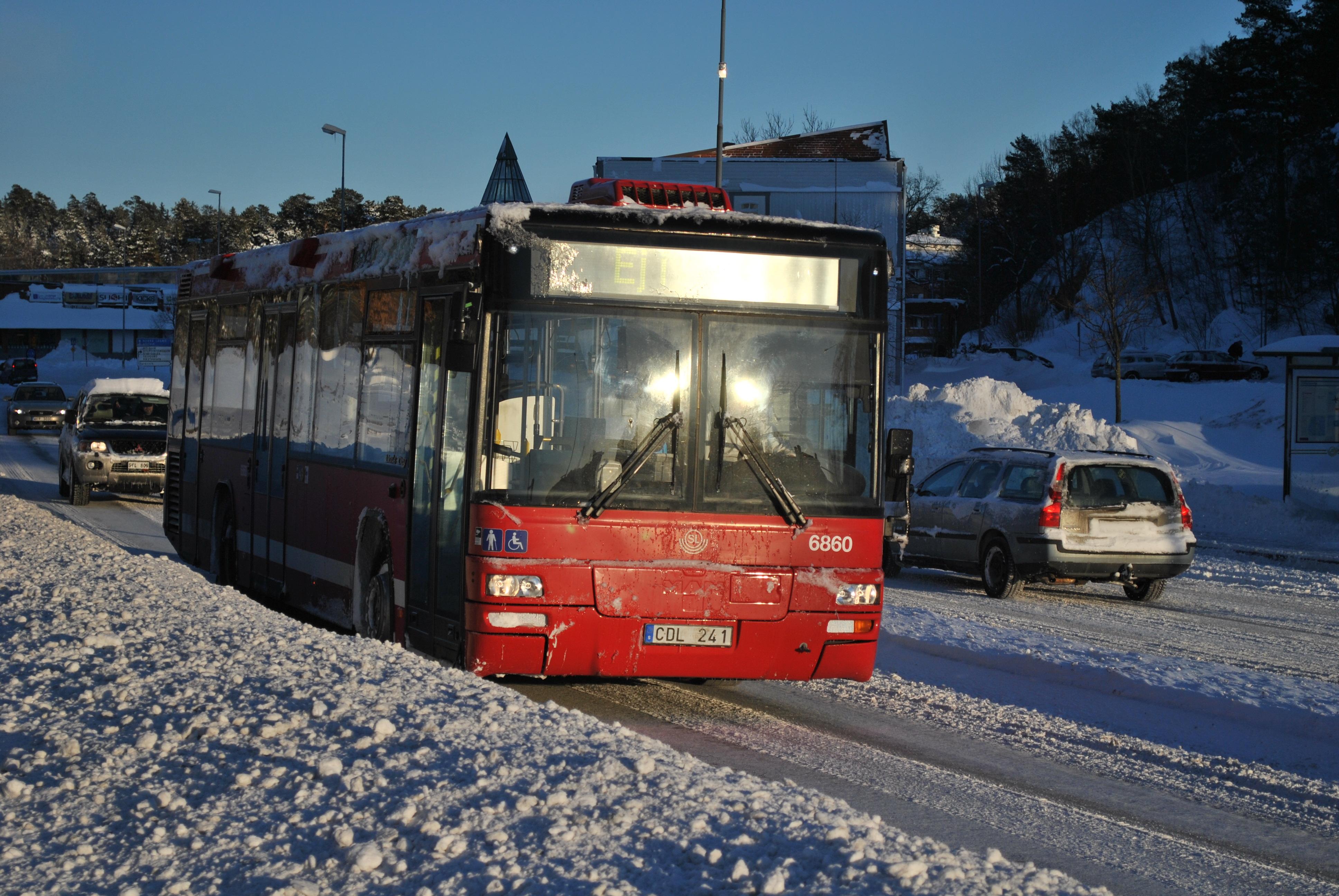 vinter-i-gustavsberg-2011-112