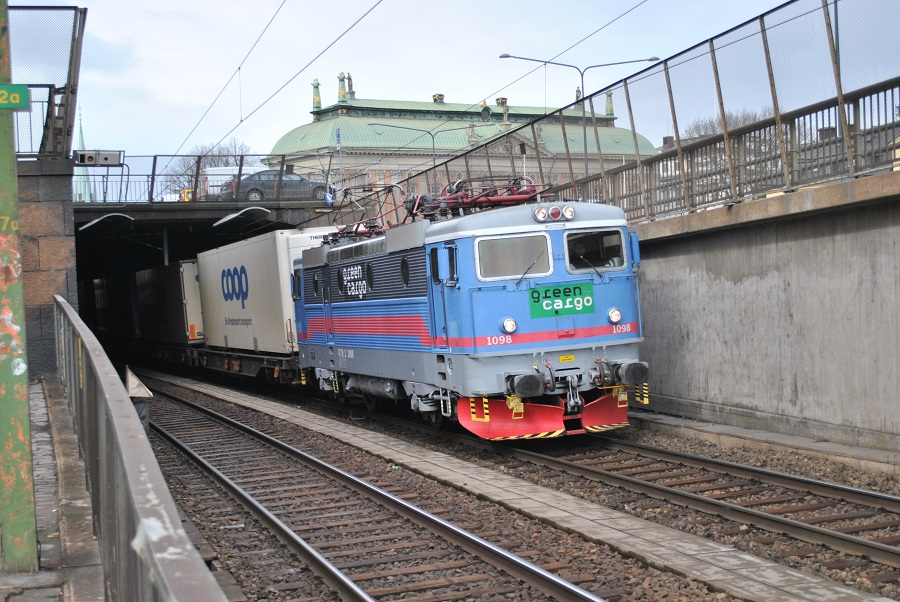 Rc2 1089