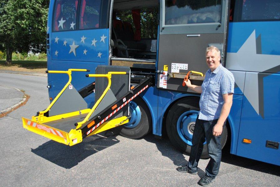 Barks Buss Grytgol 212