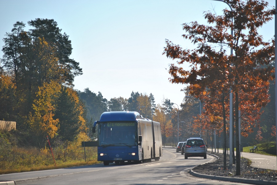 host-bussbilder-040