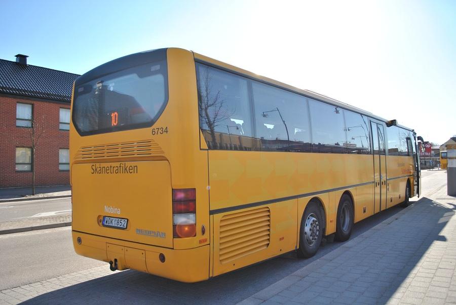 pasklov-i-skane-280