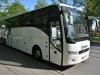 Eksmo Buss WFP773