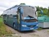 Barks Buss JUST GO