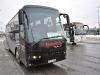 Ekman 25 och Swebus 6770