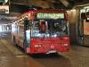 Nobina 0061