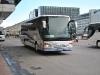 cityterminalen-april-11-372