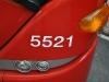Keolis 5521
