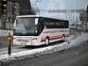 Fridströms Busstrafik BGY 567