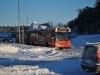vinter-i-gustavsberg-2011-097