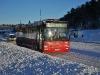 vinter-i-gustavsberg-2011-113