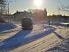 vinter-i-gustavsberg-2011-117