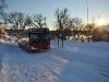 vinter-i-gustavsberg-2011-132