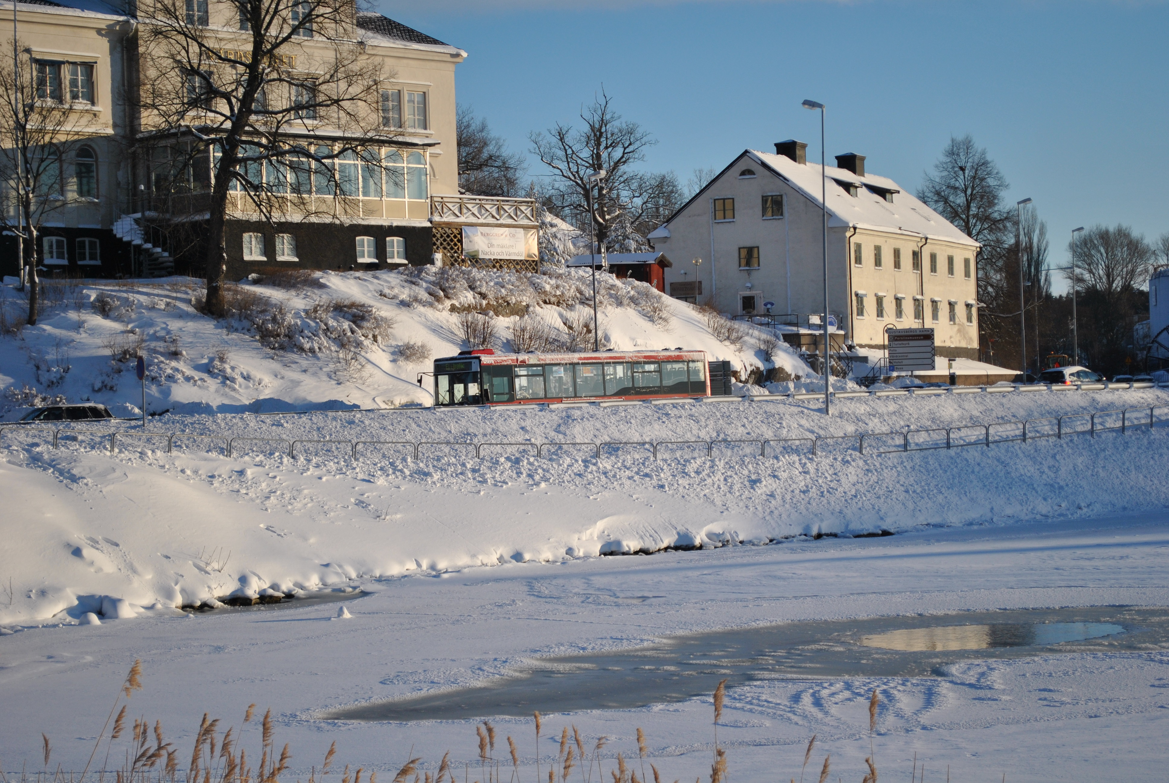 vinter-i-gustavsberg-2011-069