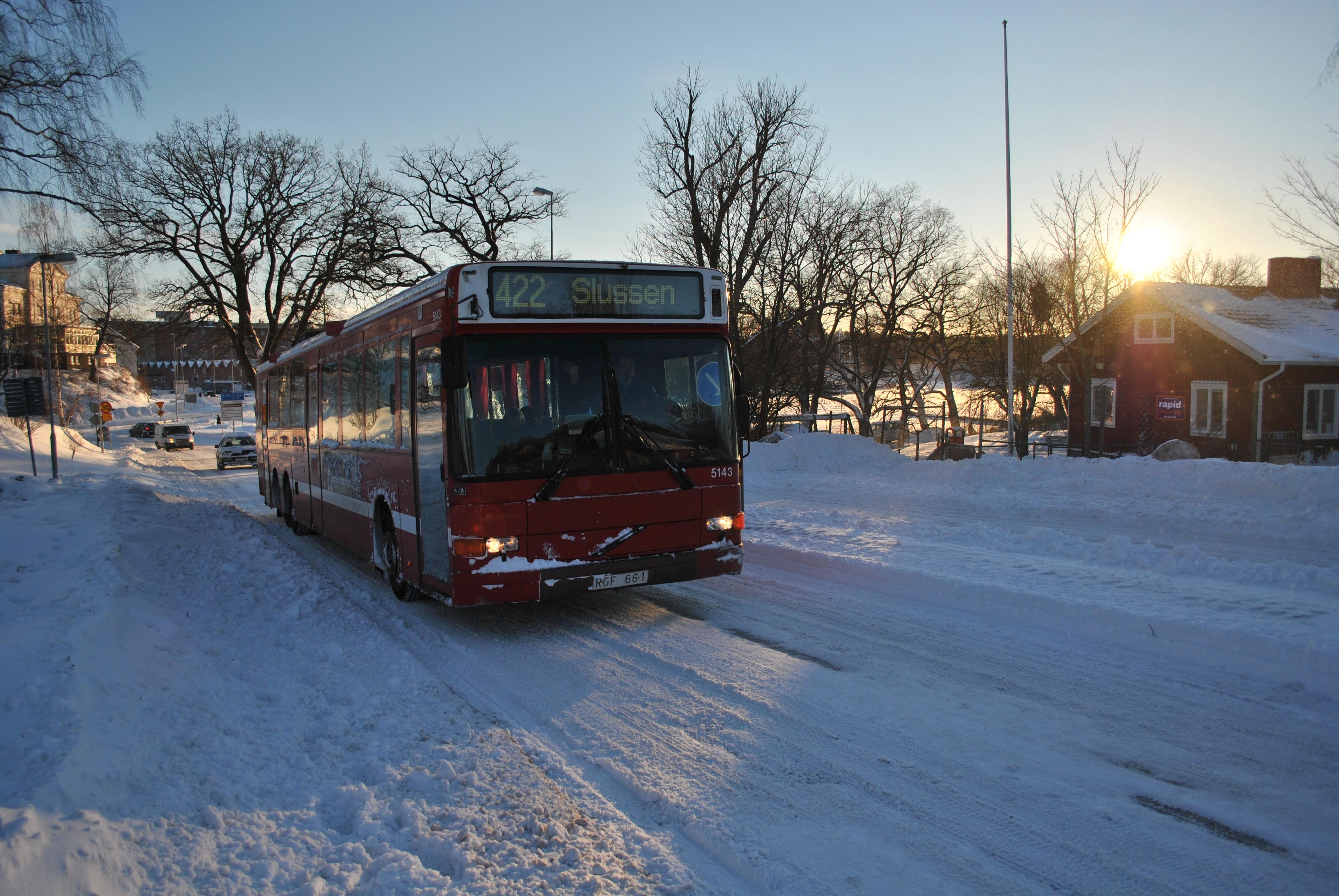 vinter-i-gustavsberg-2011-133
