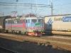 pasklov-i-skane-073
